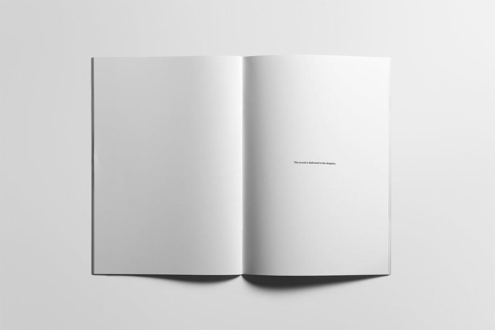 davislam.com_ruben-samama-insomnia_booklet1.jpg
