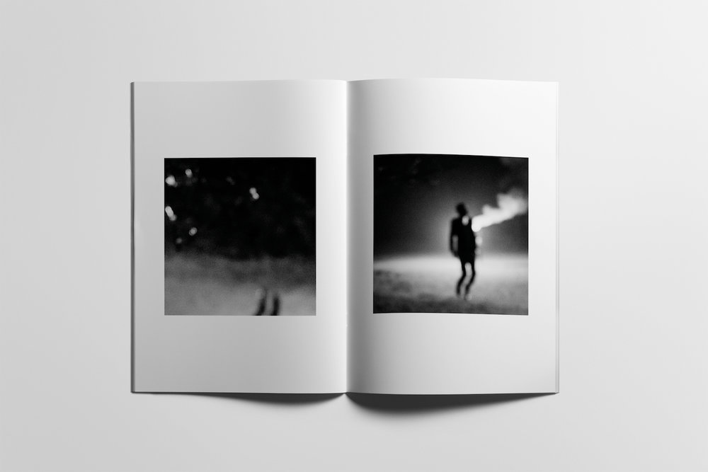 davislam.com_ruben-samama-insomnia_booklet6.jpg
