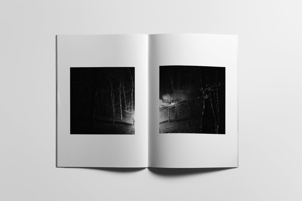 davislam.com_ruben-samama-insomnia_booklet5.jpg
