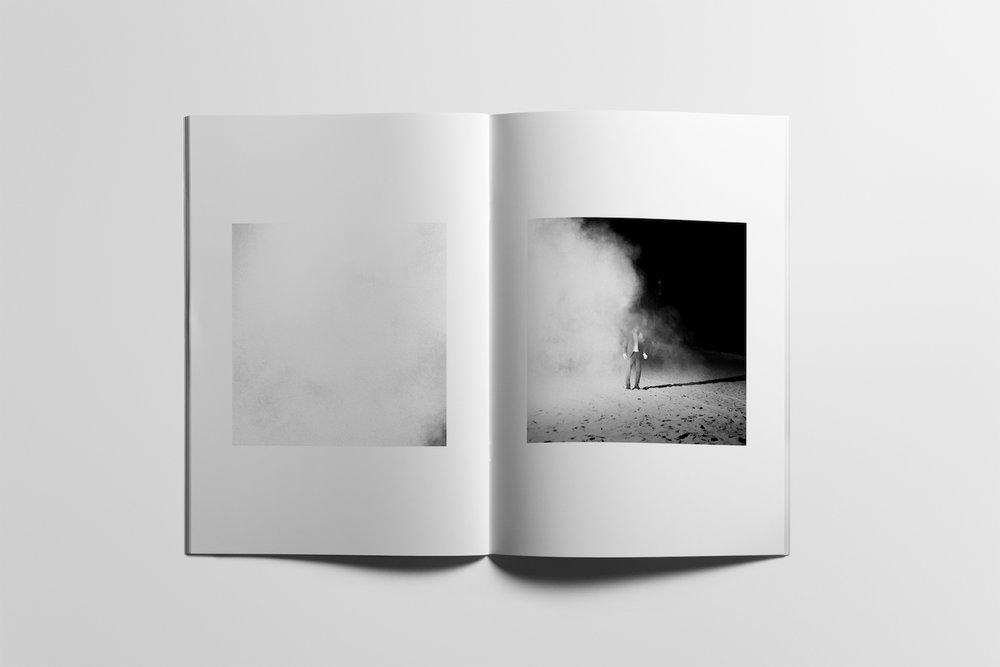 davislam.com_ruben-samama-insomnia_booklet9.jpg