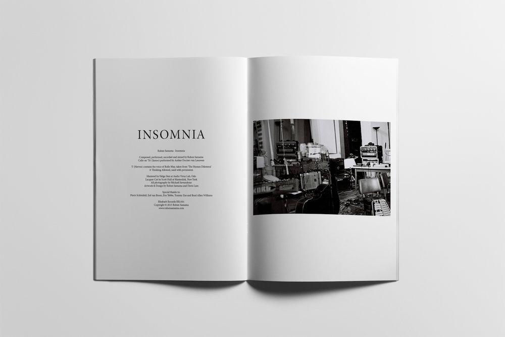 davislam.com_ruben-samama-insomnia_booklet12.jpg