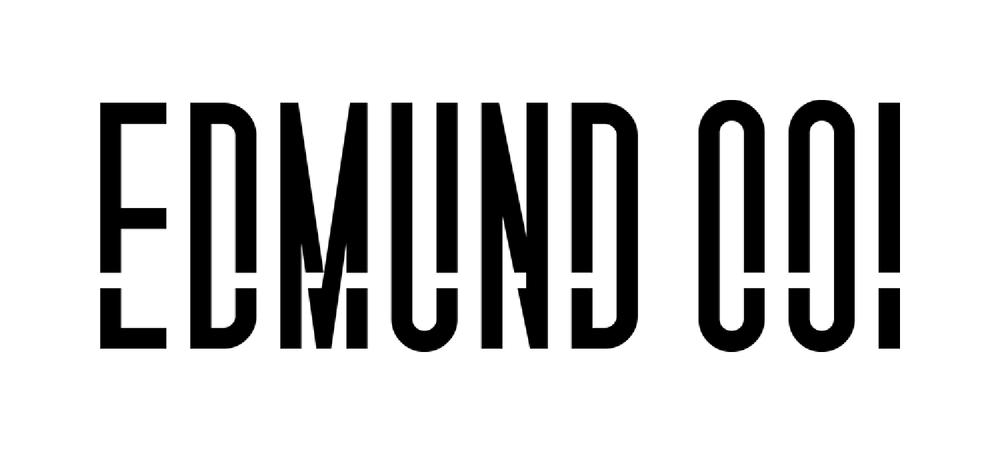davislam.com_edmund-ooi-logo.png