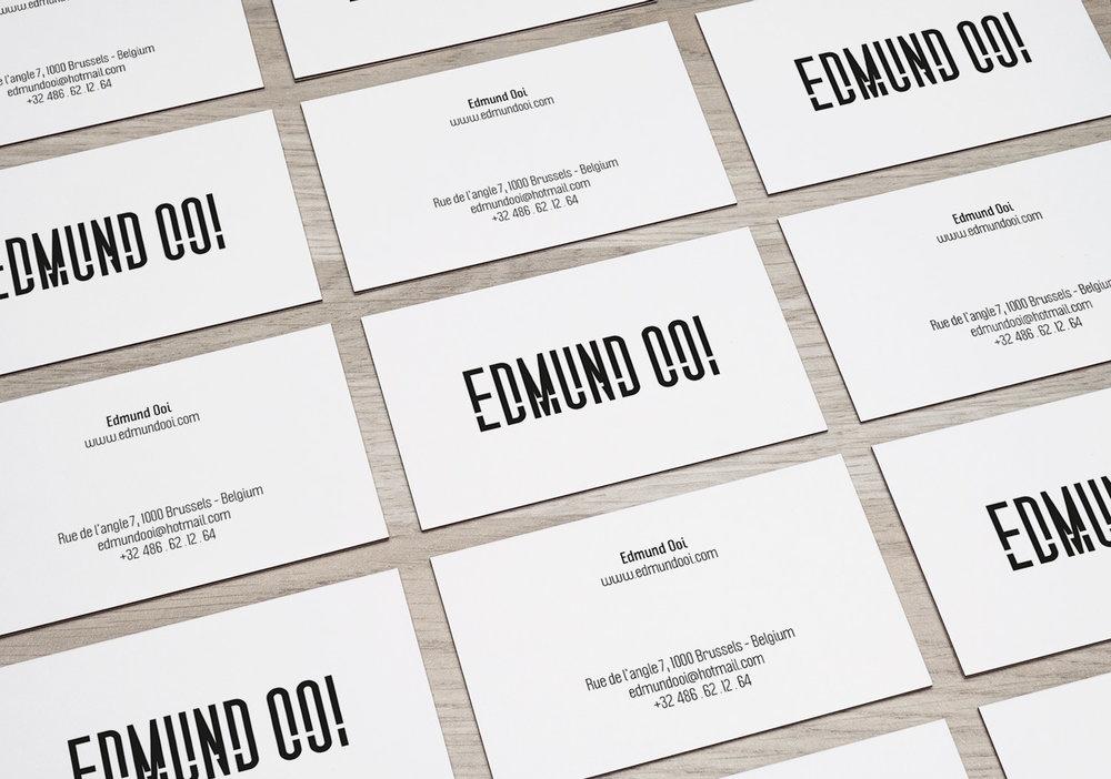 davislam.com_edmund-ooi-branding.jpg