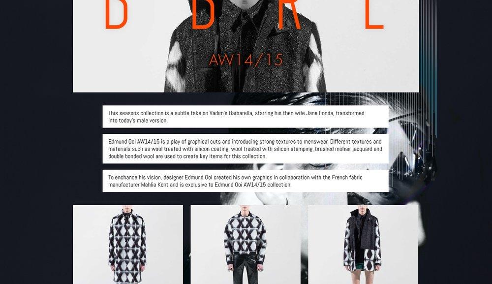 davislam.com__edmund-ooi_website-2.jpg