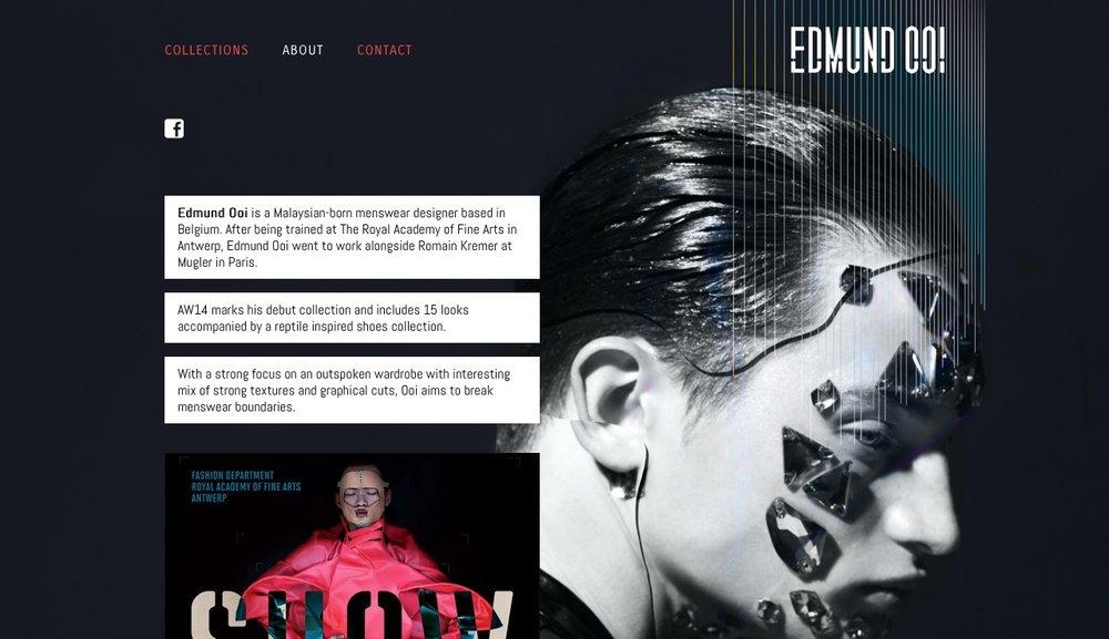 davislam.com__edmund-ooi_website-4.jpg