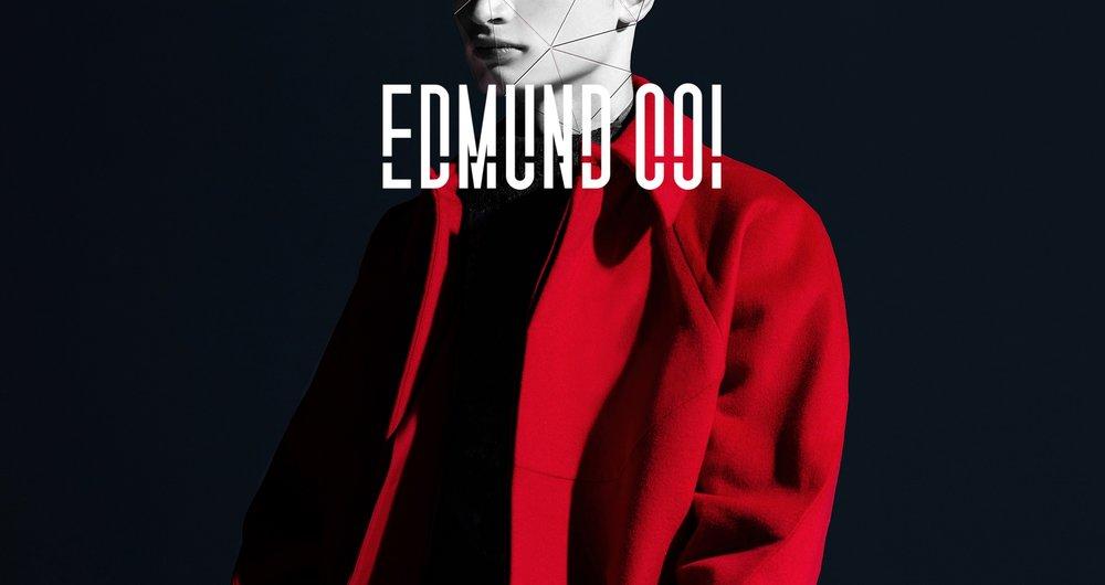 davislam.com__edmund-ooi_website-3.jpg