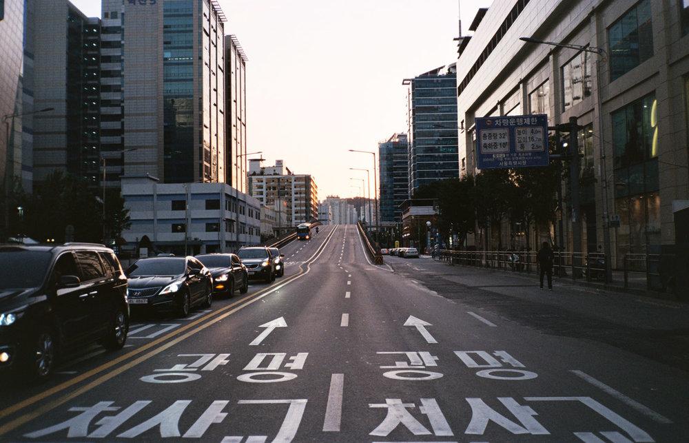 davislam.com_seoul-jeju-2017-10-12.jpg