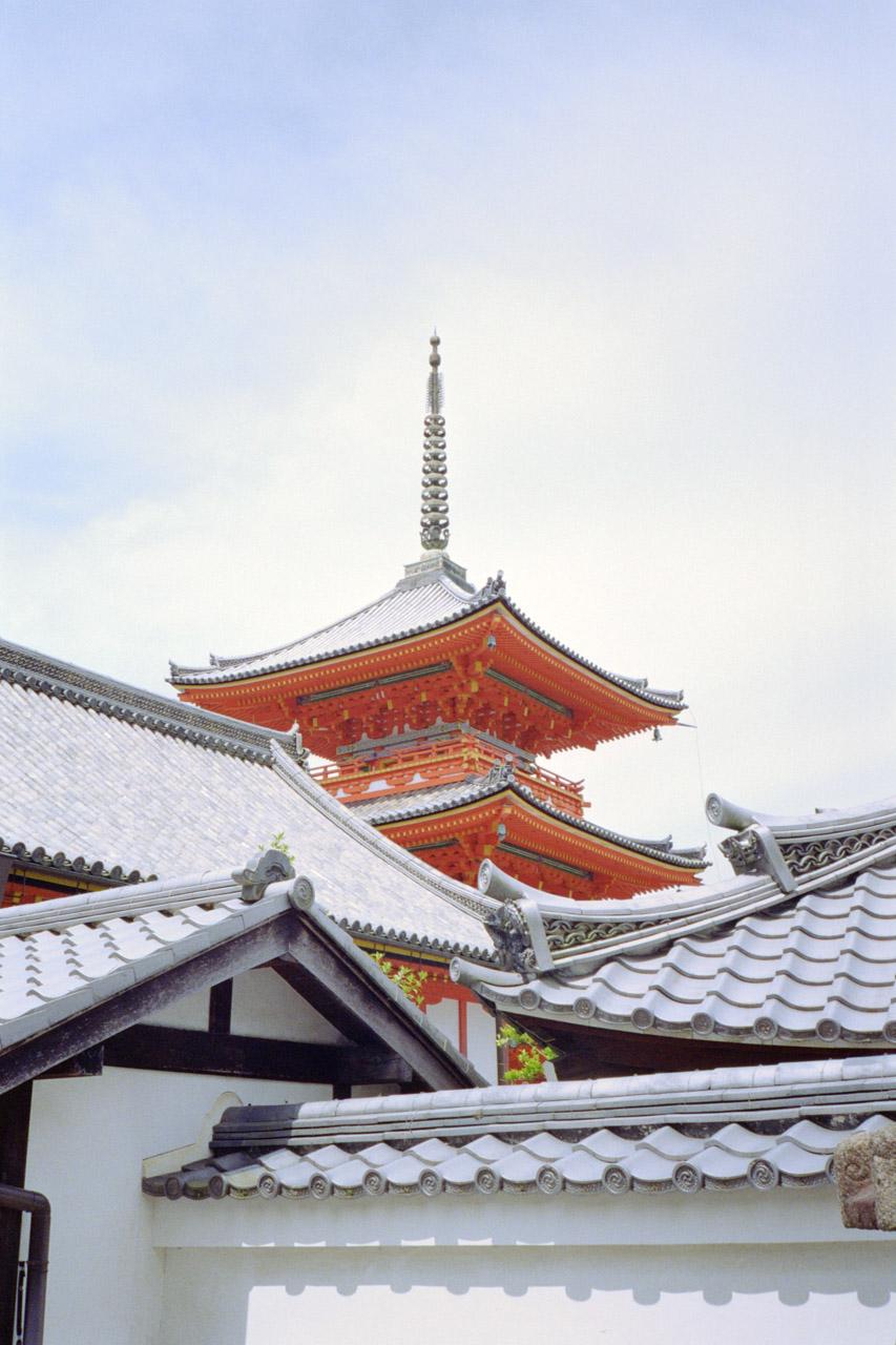 davislam.com_2018-06_kyoto-osaka-4.jpg