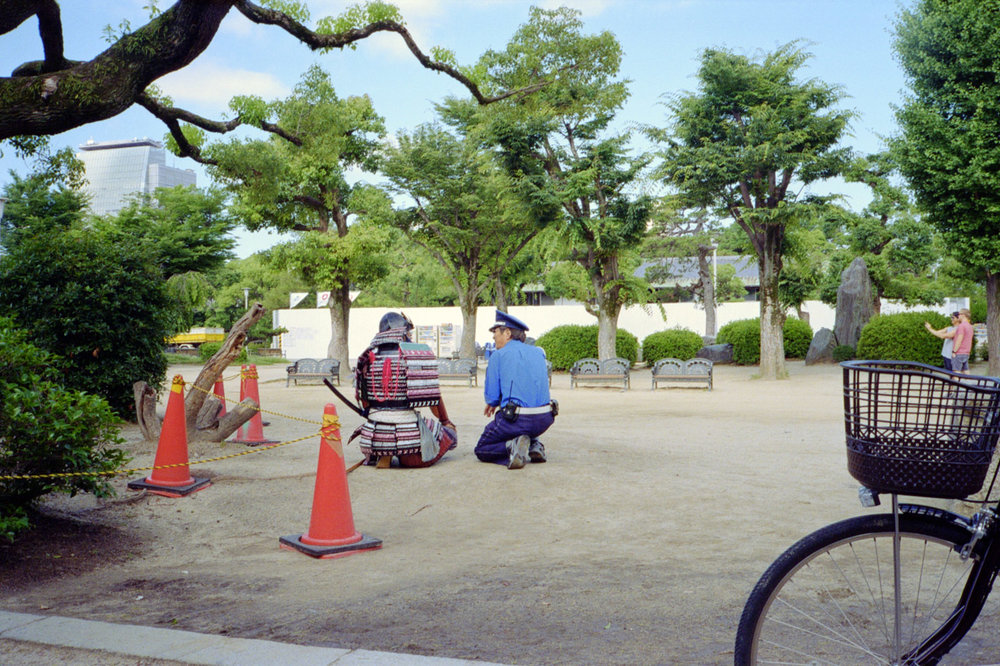 davislam.com_2018-06_kyoto-osaka-8.jpg
