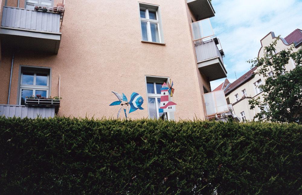 davislam.com_2015-08_berlin-empty-7.jpg