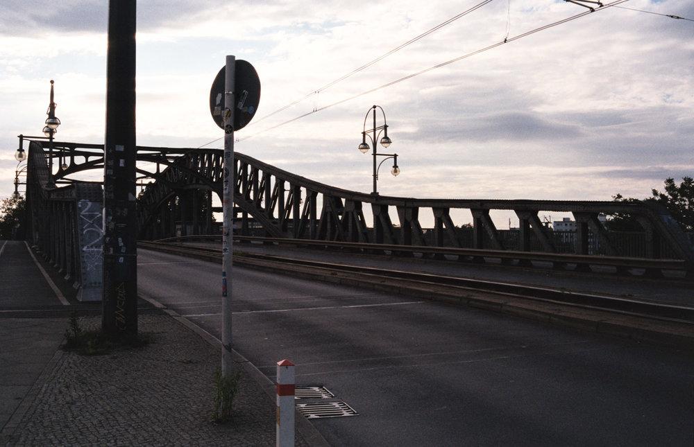 davislam.com_2015-08_berlin-empty-11.jpg