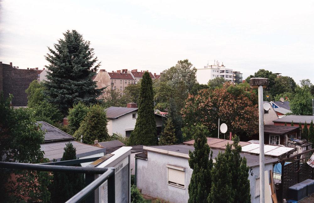 davislam.com_2015-08_berlin-empty-15.jpg