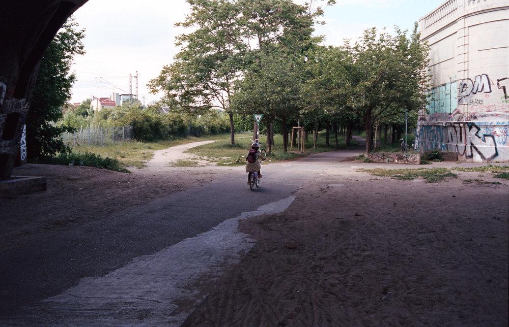 davislam.com_2015-08_berlin-empty-23.jpg