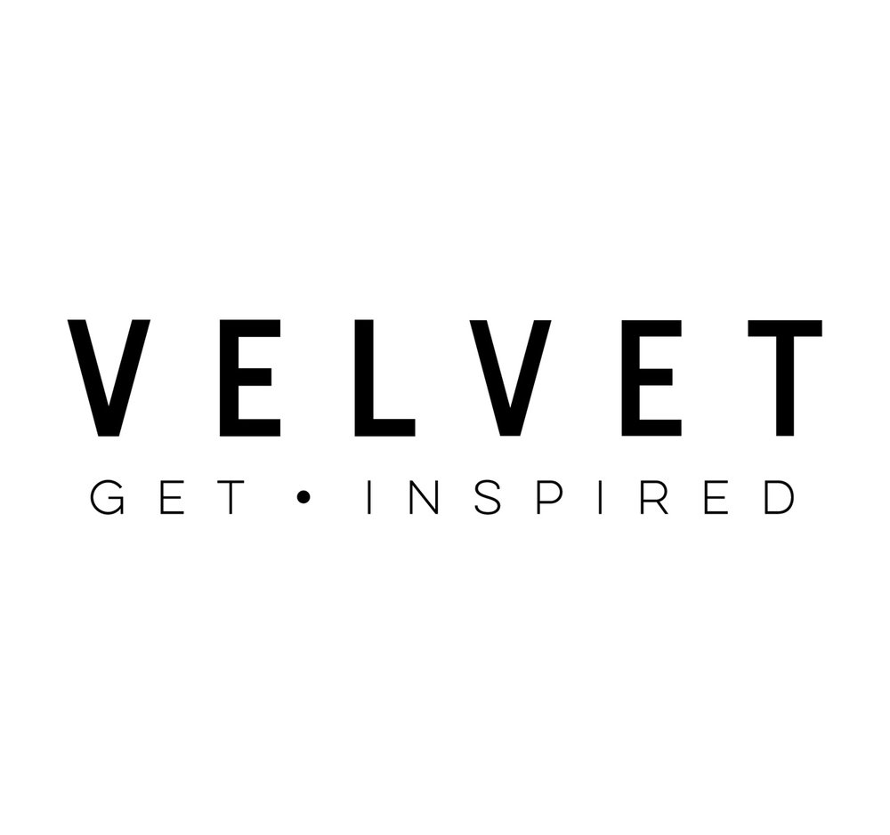 davislam.com_velvet-logo_black-on-white_tag.jpg