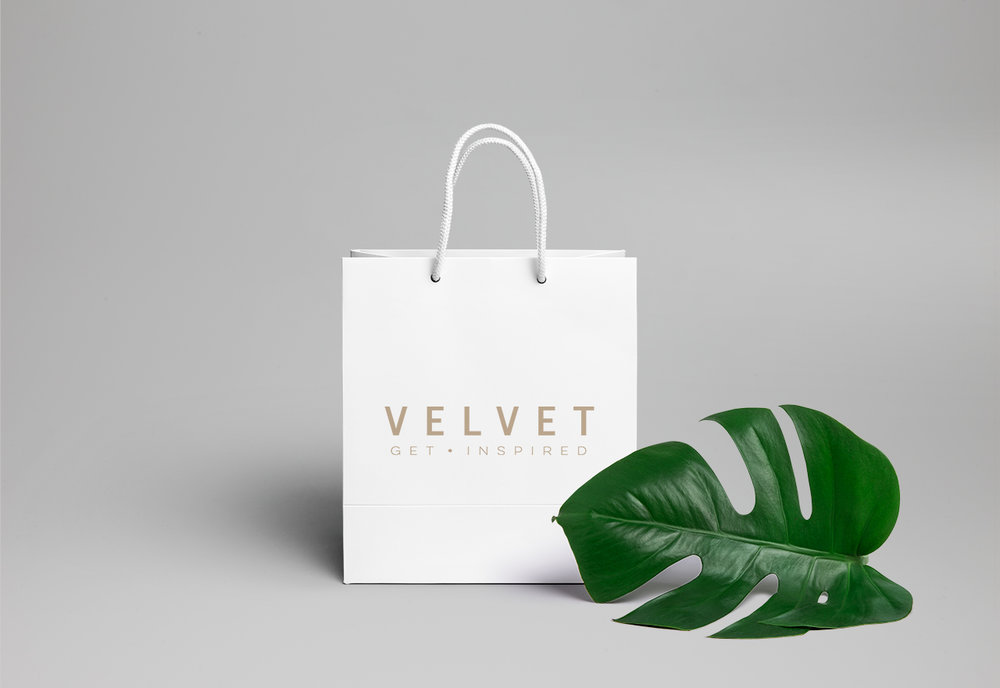 davislam.com_velvet-shopping-bag.jpg