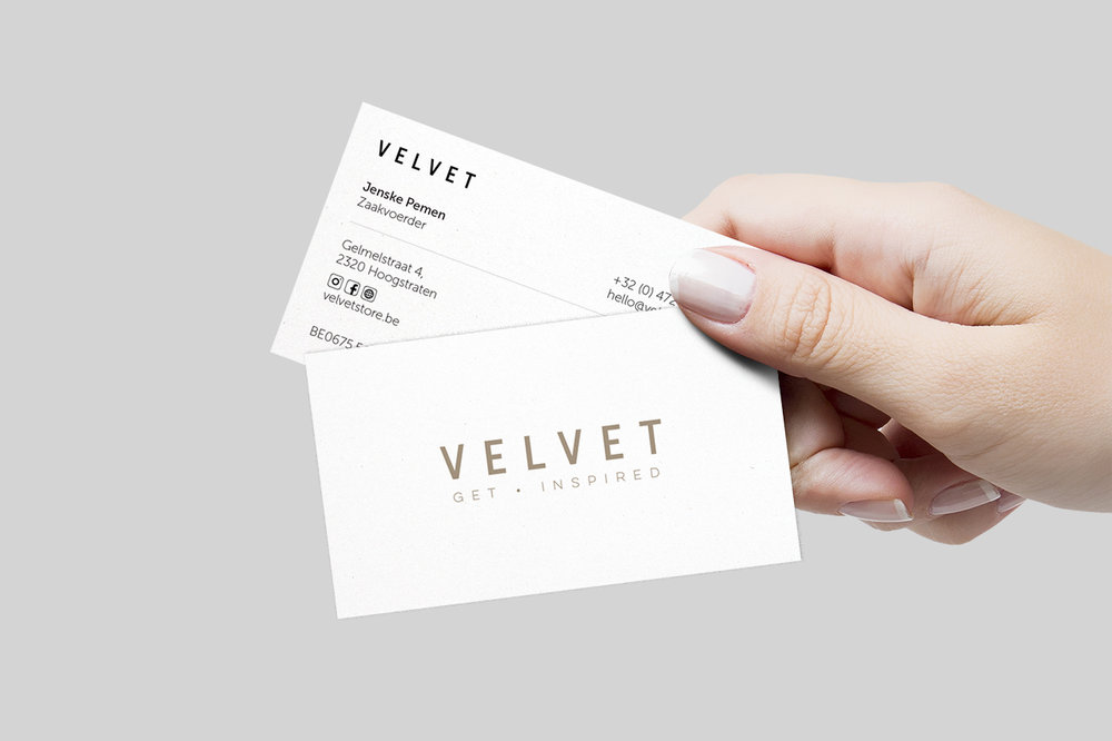 davislam.com_velvet-business-card.jpg