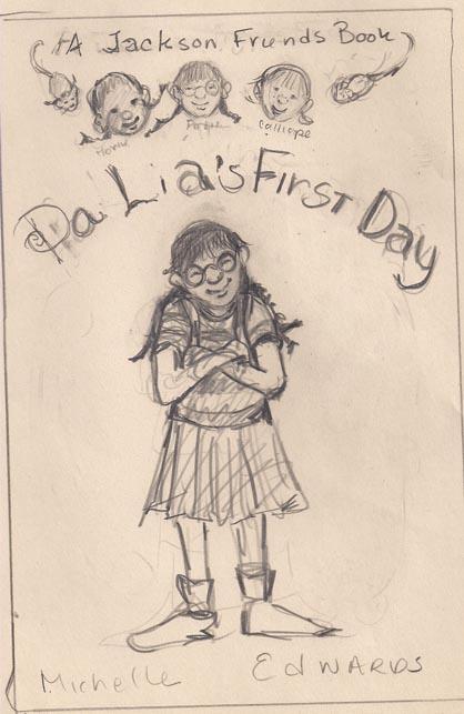 Pa Lia Cover Sketch LR.jpg