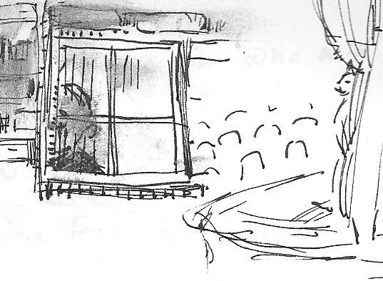 Late January Pen Doodle.jpg