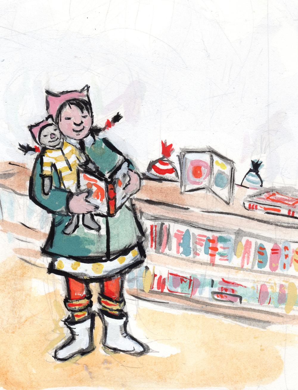 KHG library.jpg