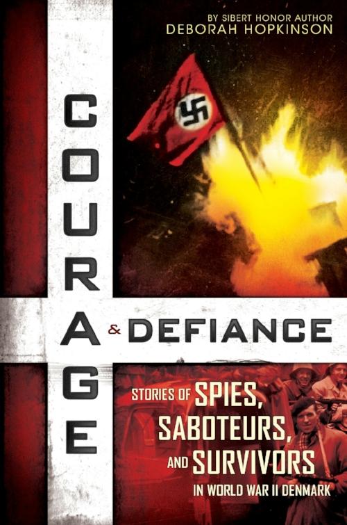 Copy of Copy of courage.jpg
