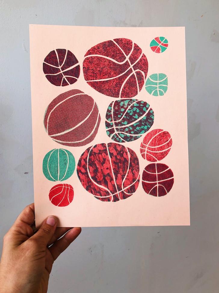 Prints_Bballz-1.JPG