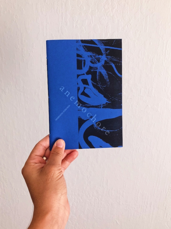 BookDesign_Anemochore-1.JPG
