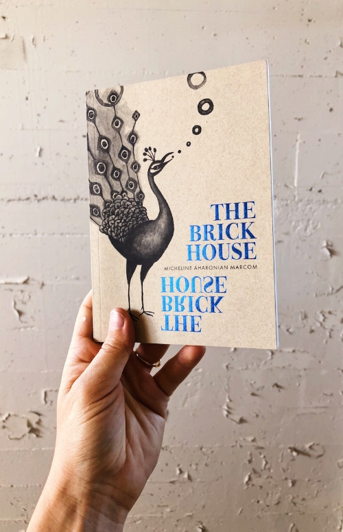 BookDesign_TheBrickHouse-3.JPG