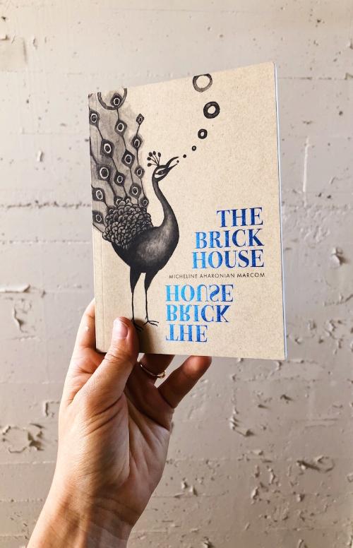 BookDesign_TheBrickHouse-3.JPG