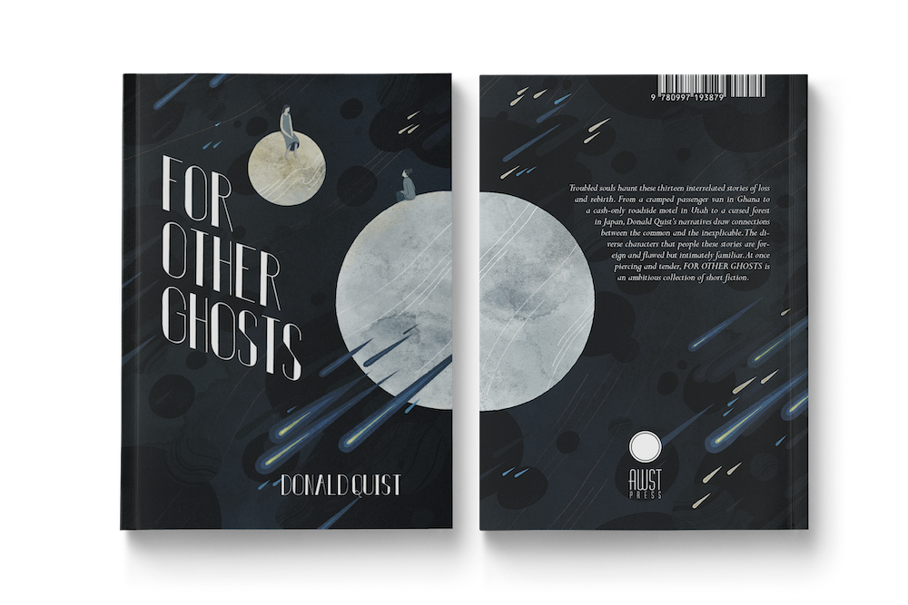 FOGhosts_Cover-Mockup.png