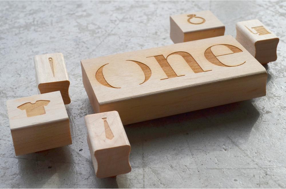 ONE_Branding.jpg