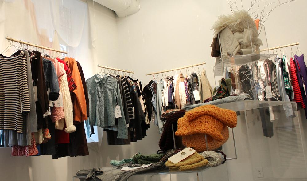 ONE_Store2.jpg