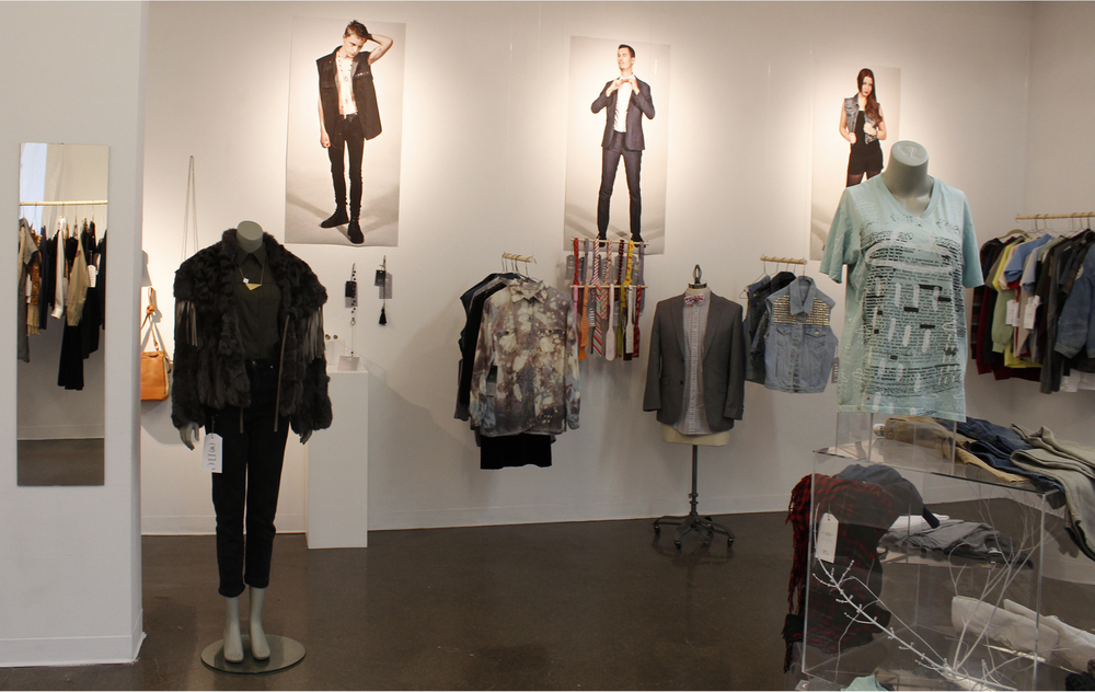 ONE_Store.jpg