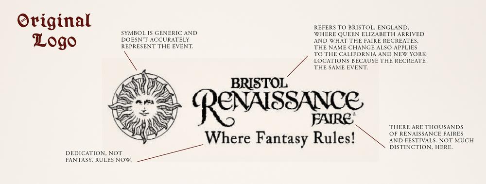 RenFaire_BrandStandardsPresentation12.jpg