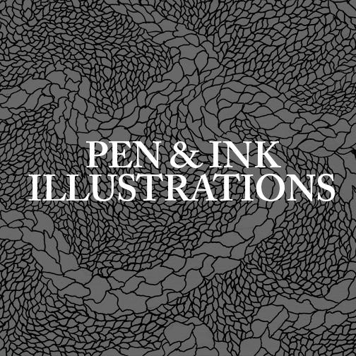 PenInkIllustrationPortfolio.jpg