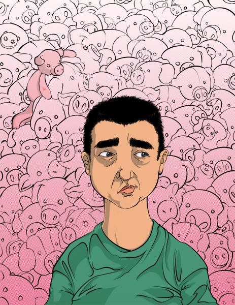 PiggyLillieTempleton.jpg