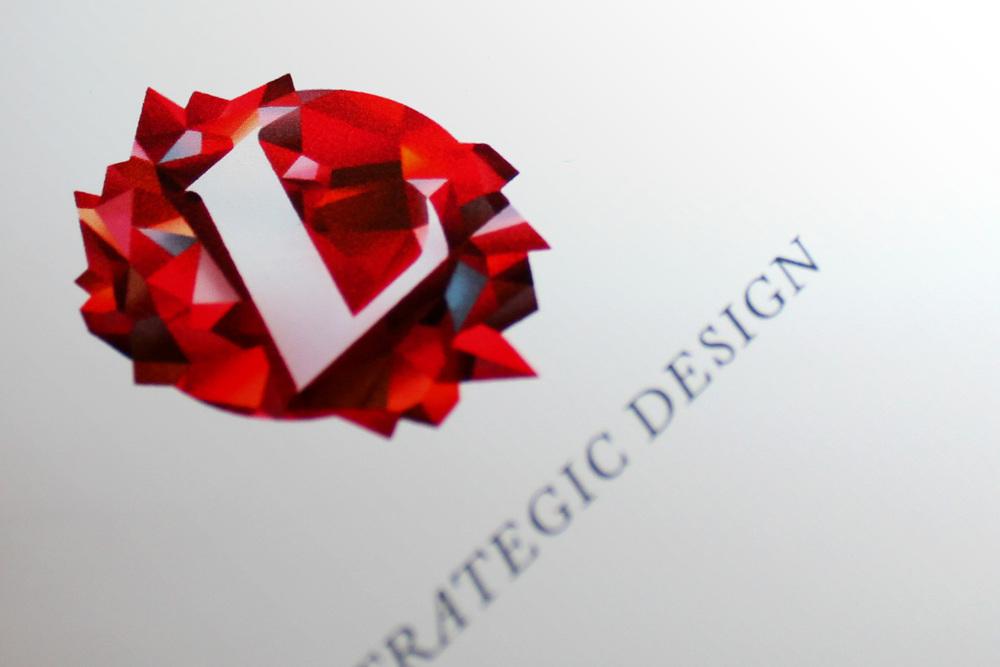 DirectionsBlog1.jpg