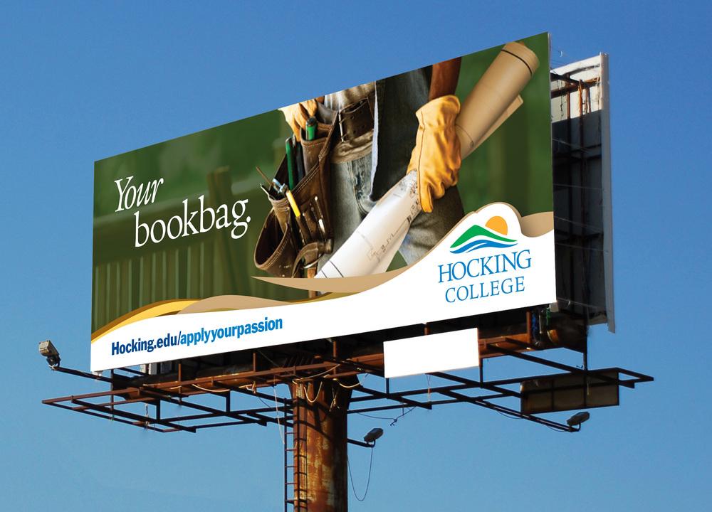 HC_Billboard_BookBag.jpg