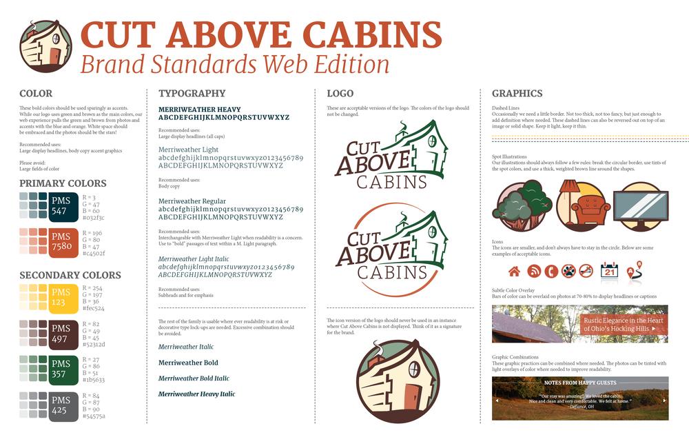 CutAboveCabins_BrandStandards.jpg