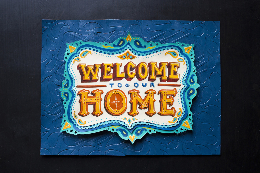 WelcomeHome_5.jpg