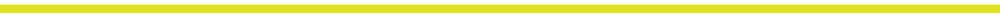 Chartreusestripe SMALL.jpg