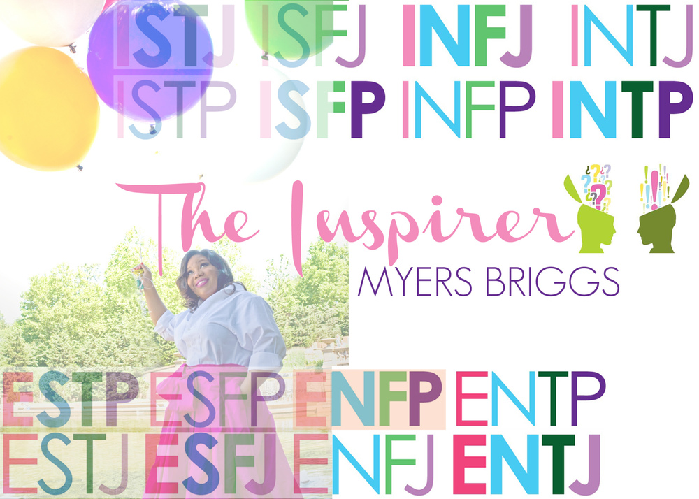 MYERS BRIGGS TEST.jpg