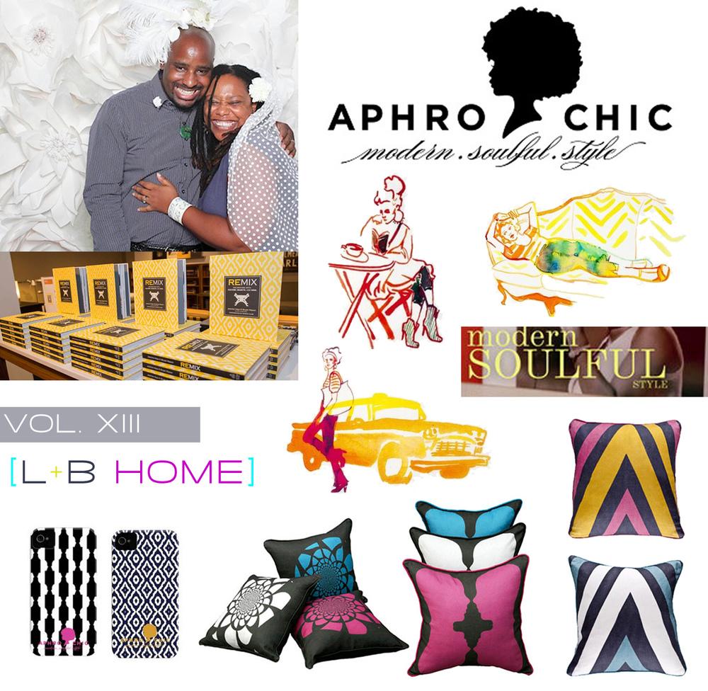 Aphro Chic.jpg