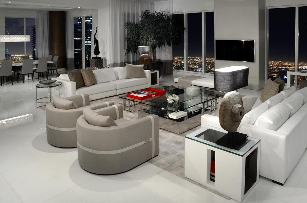 RayNorris Design
