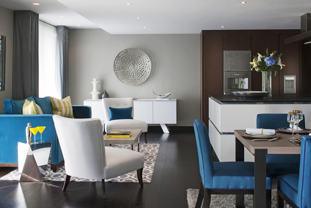 The Studio Harrods Eaton penthouse casual seating area_comp-2.jpg