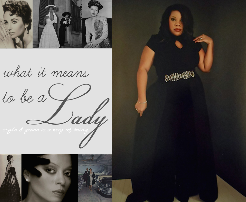 To be a lady.jpg