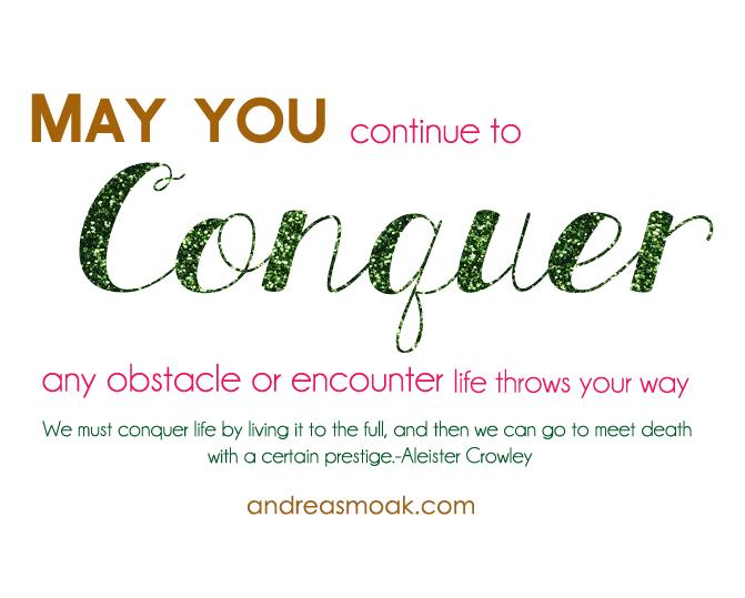 Conquer.jpg