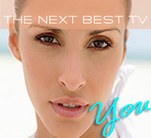 THE Next Best You TV!