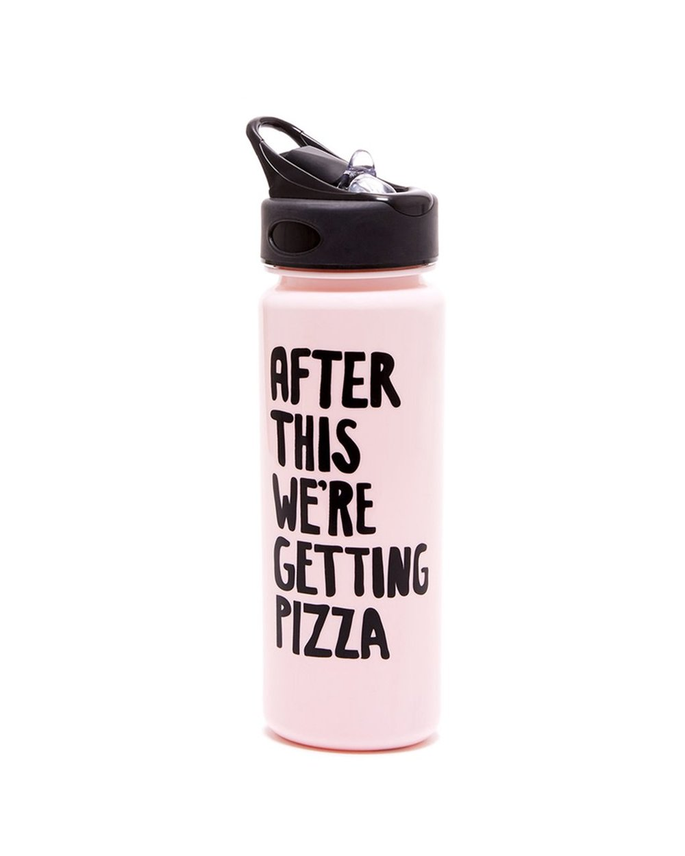 ban.do Women's Work It Out Water Bottle