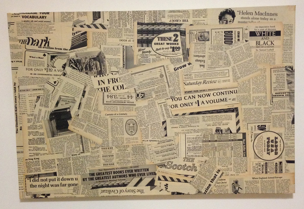 Newspaper-Collage2-Web.jpg