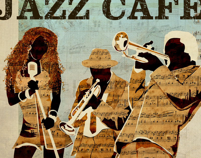 Jazz-Club-3-Web.jpg